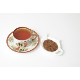 Rooibos natural Super Grade luomu