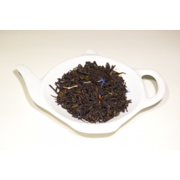 Prince of Wales maustettu Oolong Ortus - 2